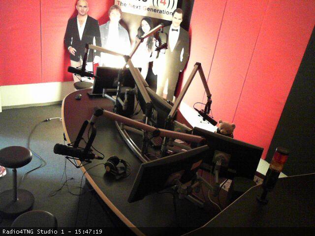 webcam_studio_1